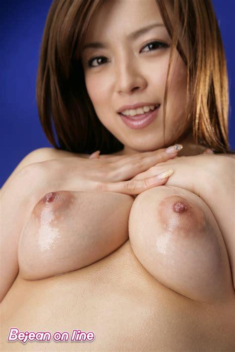 Foto Cewek Jepang Lagi Telanjang Mulus Naked Xxx