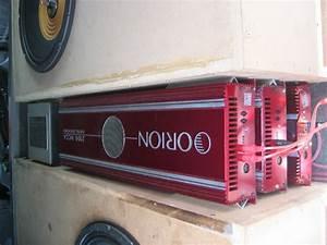 Used Alumapro The Cap 15 - In Capacitors -  250