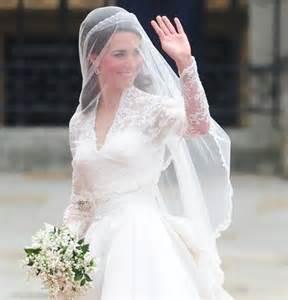 robe de mariã e kate middleton robe de mariée kate middleton marque