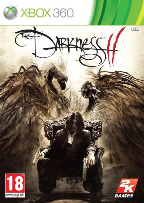 Aspectos que debes tener en cuenta: The Darkness II para Xbox 360 - 3DJuegos