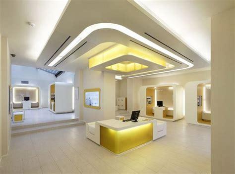 office interior design modern office design pic 01 modern office design pic 01 Modern