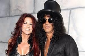 Guns N' Roses' Slash Lists Mansion for $11 Million | Billboard
