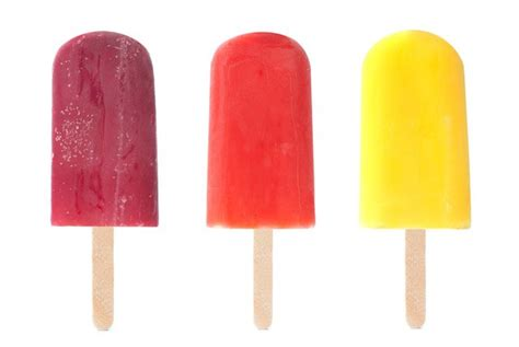 popsicles with fun popsicle molds you can buy online