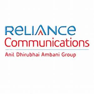Reliance Communications Conducting Walk In for Freshers ...