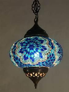 Mosaic, Ceiling, Light