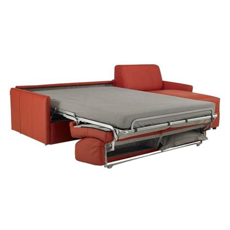 canape d angle convertible couchage quotidien rapido convertibles canapés système rapido canapé d