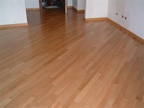 lamatura pavimenti quanto costa lamatura parquet