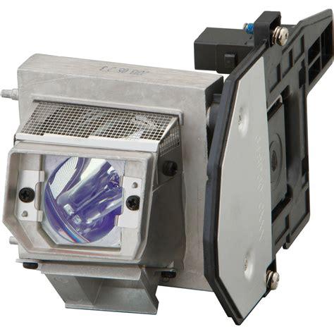 panasonic et lal341 replacement projector l et lal341 b h