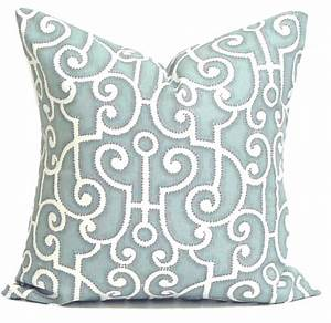 where to find cheap pillow covers the latina next door With affordable pillow covers