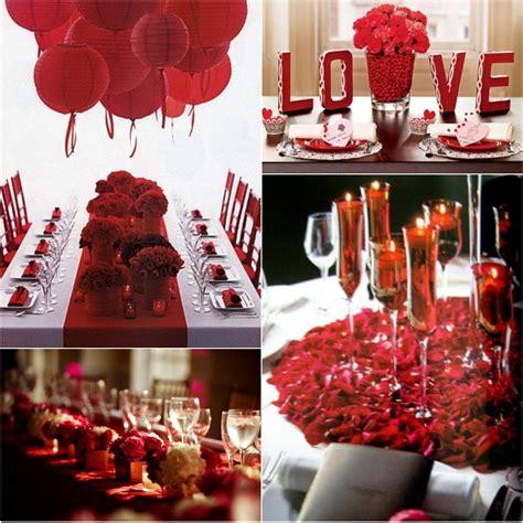 Decorating Ideas Amazing Picture Of Elegant Valentine