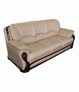 3 seater sofa set online refil sofa With 9 seater sectional sofa