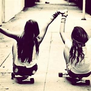 #best friends #photography #holding hands #hipster # ...