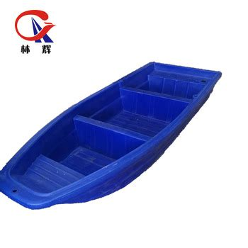 Cheap Used Fishing Boats by Cheap Used Rotomolding Plastic Fishing Boat For Sale Buy