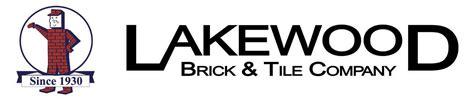 summit brick company about summit brick