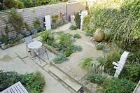 excellent patio garden design ideas small gardens Small Back Garden Ideas. With Small Back Garden Ideas ...