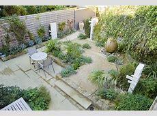 Ideas For Small Front Gardens Best Garden Design To Make