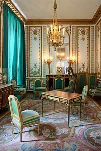 Fashion 4 Home : louis xvi style wikipedia ~ Orissabook.com Haus und Dekorationen
