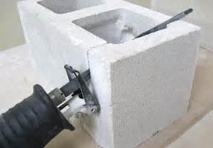 Concrete Diamond Blades Photo
