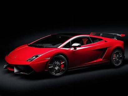 Terbaru Mobil Lamborghini Koleksi Untuk Membuat