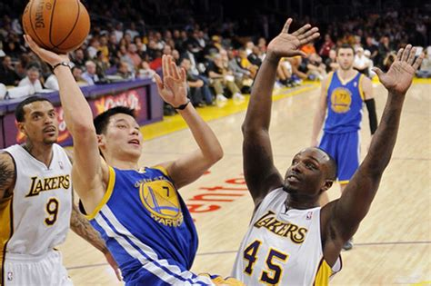 Guard insurance group has 525 employees at their 1 location. Harvard grad Jeremy Lin claimed off waivers by NY Knicks; Asian-American guard offers backcourt ...