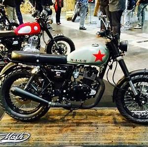 Moto Mash 650 : mash moto forum posts facebook ~ Medecine-chirurgie-esthetiques.com Avis de Voitures
