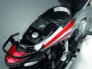Honda Super Cub Kaufen : gebrauchte honda wave 110 motorr der kaufen ~ Jslefanu.com Haus und Dekorationen