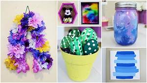 Cheap Easy Diy Summer Room Decor Ideas Pinterest Insp On ...