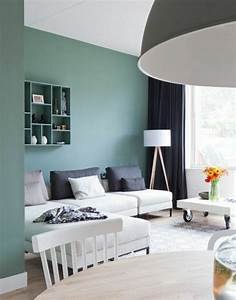 les 12 meilleures images du tableau salon cosy sur With quelle couleur pour un salon 0 deco salon amenagement salon conseils darchitectes