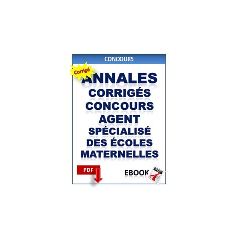 annales concours secretaire administratif 28 images livre concours de secr 233 taire m 233