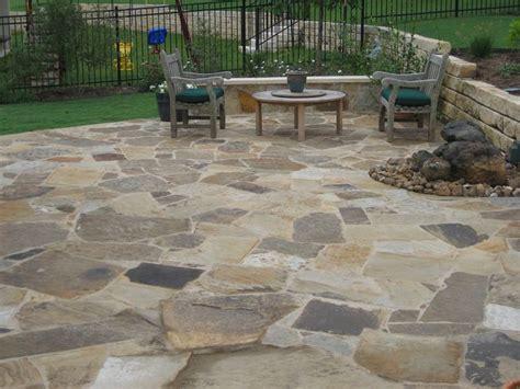 pebble floor tile lowes 18 best images about backyard ideas on
