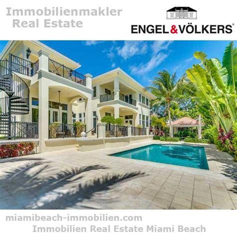Haus Kaufen Hamburg Mietkauf by Die Besten 25 Haus Kaufen Ohne Makler Ideen Auf