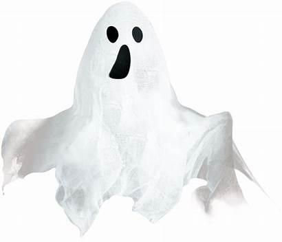 Ghost Transparent Pngimg