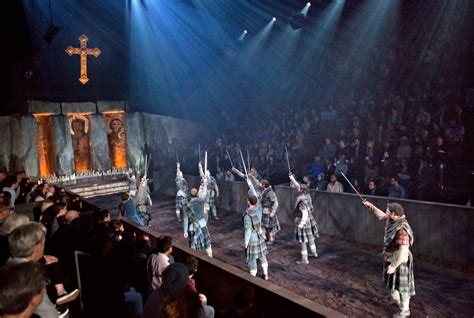 branagh s macbeth in new york