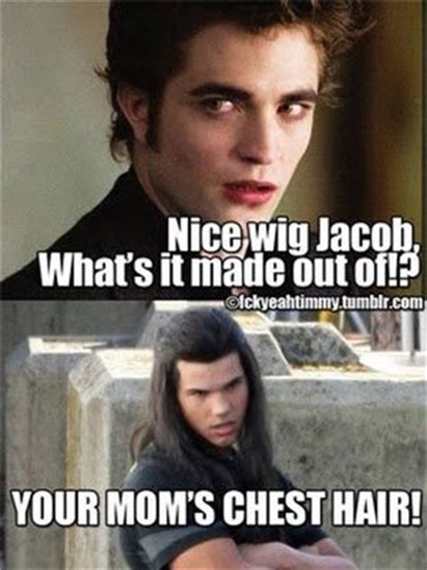 Funny Twilight Memes - mean girls twilight memes crossover funny pictures mean girls day 2014 teen com
