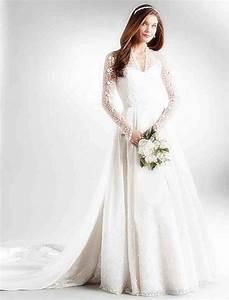 used wedding dresses utah wedding and bridal inspiration With used wedding dresses