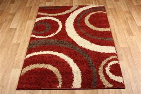 Red And Brown Rugs Roselawnlutheran