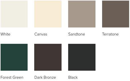 andersen window colors andersen a series vs 400 series wood windows replacement