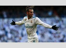 BayernGerüchte um Bale Das ist wirklich dran FC BAYERN