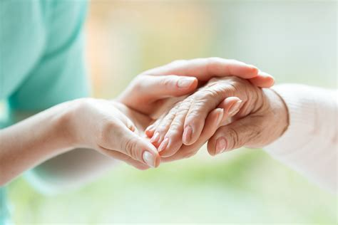 coalition releases  guidelines  palliative care