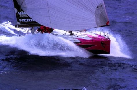 Yacht Juice by Laurie Davidson Designs Sailing Boats By Dibley Marine