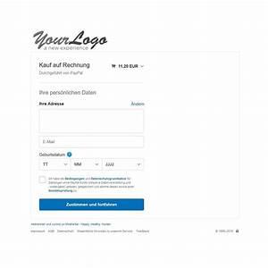 Paypal Plus Rechnung : paypal plus rechnung lastschrift kreditkarte prestashop addons ~ Themetempest.com Abrechnung