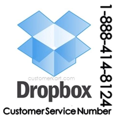 dropbox tech support phone number dropbox customer service number 24x7 technical support