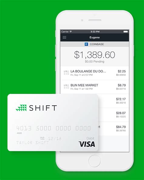 Mon, aug 23, 2021, 4:00pm edt Coinbase Just Debuted the First Bitcoin Debit Card in the US   WIRED