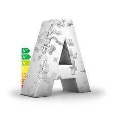 Экспертиза расчёта нормативов технологических потерь при передаче тепловой энергии