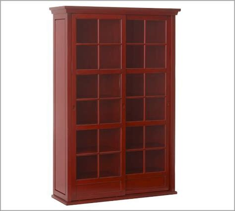 Garrett Glass Cabinet by Garrett Glass Cabinet Library 1750s Cabinet
