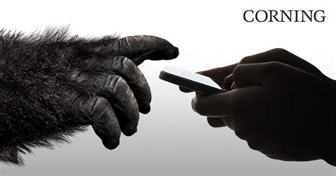 corning announces gorilla glass 6 for next generation
