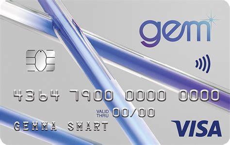 zales gem credit card payment gemescoolorg