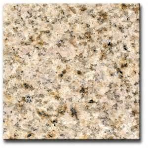 Gold Coast Granite