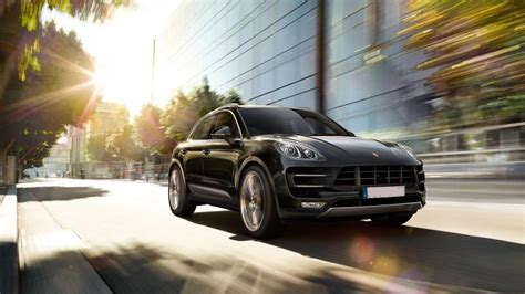 2019 Porsche Macan Hybrid by 2019 Porsche Macan News Hybrid 2020 2021 New Suv