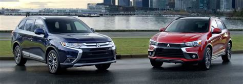 Mitsubishi Commercial by What Is The Song In The New 2017 Mitsubishi Outlander
